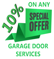 Galaxy Garage Door Service Lakewood, CA 562-451-5293